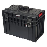 Trend Modular Storage 450mm Plain Pro Case MS/P/450 £65.80