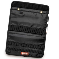 Trend SNAP/TH/2 Snappy Tool Holder - 60 Piece £14.69