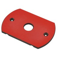 Trend WP-DGP/04 Router Carriage Top Plate for DG/PRO £17.60