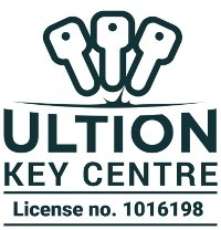 Brisant Ultion Licenced Stockist