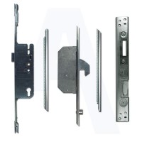 Chameleon CH10579 Adaptable Multi Point Lock Hook & Roller 35mm Backset 16mm Faceplate £71.96