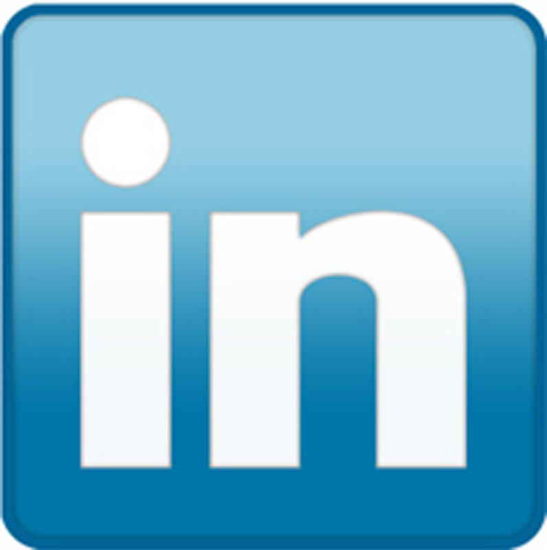 Find Cookson Hardware on LinkedIn
