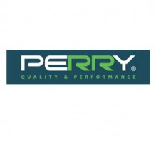 Perry Hinges and Ironmongery