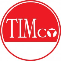 Timco Screws and Fixings