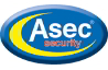 Asec Security and Hardware Products