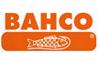 Bahco Hand Tools