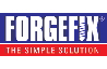 ForgeFix Fixings and Fasteners