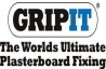 GripIt Fixings - The Worlds Ultimate Plasterboard Fixing