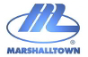 Marshalltown Construction Tools