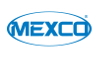 Mexco Diamond Cutting Tools