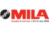 Mila Window and Door Hardware