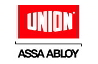 Union Security Products