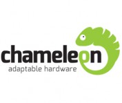 Chameleon Adaptable Hardware at Cookson Hardware