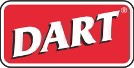 Dart Power Tool Accessories at Cookson Hardware