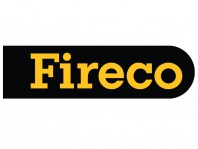 Fireco Fire Door Retainers at Cookson Hardware