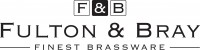 Fulton & Bray Architectural Hardware at Cookson Hardware