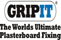 Gripit Fixings at Cookson Hardware