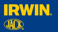 Irwin Jack Hand Saws at Cookson Hardware