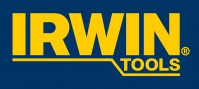 Irwin Tools at Cookson Hardware