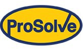 ProSolve Consumable Products at Cookson Hardware