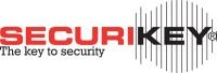 Securikey Security Products at Cookson Hardware