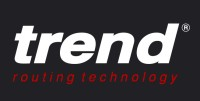 Trend Routing Technology at Cookson Hardware